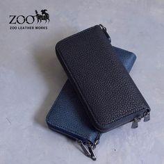 ZOO(ズー) mono7-16(モノ・マガジン情報号)掲載