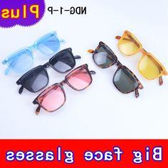 32.90$  Buy here - https://alitems.com/g/1e8d114494b01f4c715516525dc3e8/?i=5&ulp=https%3A%2F%2Fwww.aliexpress.com%2Fitem%2FFree-Shipping-Fashion-sunglasses-for-men-Oliver-Peoples-NDG-1-P-Polarized-sun-glasses-male-four%2F32280496365.html - Big face glasses Fashion sunglasses for men Oliver Peoples NDG-1-P-Plus Polarized sun glasses male  to choose oculos de grau 32.90$