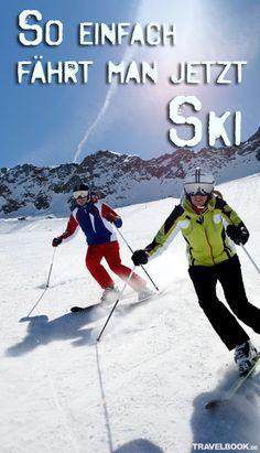 """Je schwungvoller und dynamischer, desto besser: Diese Devise gilt seit Jahren auf den Skipisten der Welt. Doch die Ära das """"Carving"""", wie sich die Technik nennt, neigt sich dem Ende entgegen – zumindest in den österreichischen Skischulen. Sie wollen das Skifahren wieder einfacher machen."""