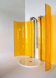 Kohler Prefab Shower Stalls