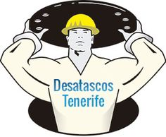 http://www.desatascosdetenerife24horas.com/ Desatascos Tenerife Desatascos Tenerife, ofrecemos un amplio catálogo de servicios de desatascos Tenerife baratos a su disposición de la mano de profesionales cualificados. #fontanería, #servicios, #desatascos, #fontaneros, #negocios, #desatascosdetenerife24horas