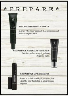 YOUNIQUE has the best silkiest primers. For your face and lips and the sugar lip… YOUNIQUE has the best silkiest. Basic Skin Care Routine, Younique Presenter, Younique Primer, Lip Hydration, Face Skin Care, Korean Skincare, Organic Skin Care, Foundation, Salt Scrubs