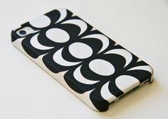 Editor's pick: Marimekko iPhone cases