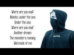 Faded Alan Walker Lyrics Download Mp3 Online Convert Youtube Video To Mp3 Instantly Mp3converter Mp3 In 2020 Faded Lyrics Faded Lyrics Alan Walker Alan Walker