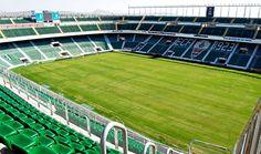 @Elche Estadio Martínez Valero #9ine