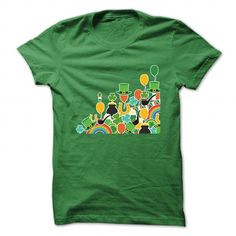 Funny St Patricks Day T-Shirts, Hoodies, Sweatshirts, Tee Shirts (23$ ==> Shopping Now!)