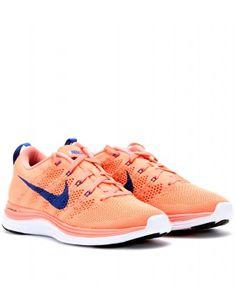 Nike Flyknit Lunar 1+ Sneakers ¦ Nike » mytheresa