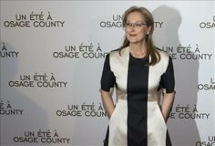 Meryl Streep, los 65 años de la reina de Hollywood - USA Hispanic