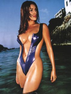 Official 100 Sexiest Women In The World: Number 5 for 2013 was Kelly Brook according to FHM magazine, which began publication in 1985 in the United Kingdom under the name 'For Him' and changed its title to FHM (For Him Magazine) in 1994.