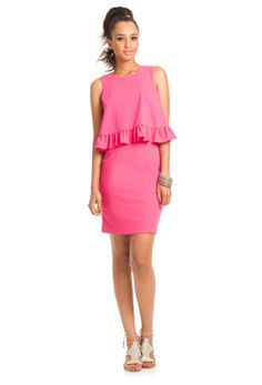 Kayleen Dress | Trina Turk