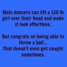 dancer problems ...why don't girls ever notice how amazing male dancers are!! thank God atleast in kpop they have some value!! infact they're adored!! i have always had a think for guys who can dance....and my crush is famous for his dancing skills only ^^