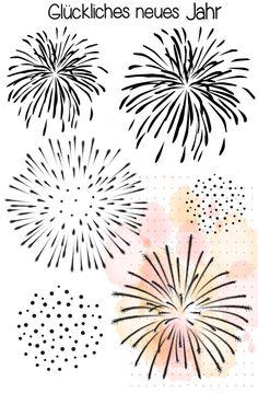 261 Mejores Imagenes De Feria Fireworks Drawings Y Art Education