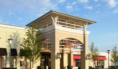 broadway square mall tyler tx - Google Search