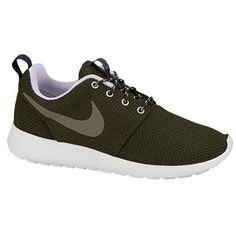 free run footlocker