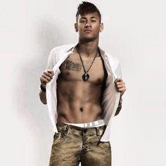 Neymar, Neymar jr, Neymar photo, Neymar wallpaper 2014. http://www.neymarjunior11.net