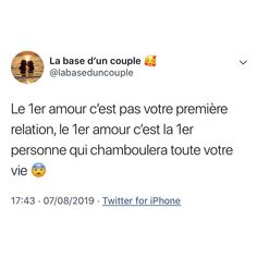 Children, laughter and stupidity! - Enfants, fou rire et bétises ! Photos by @ labaseduncouple. Love Quotes Facebook, Happy Love Quotes, Pretty Quotes, Smile Quotes, Love Quotes For Him, Funny Instagram Captions, Funny Captions, Birthday Captions, Humor Birthday