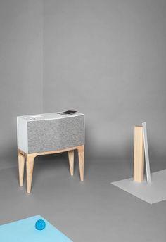 150129_v-speaker-5