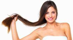 Truco para que cresca el cabello rapido - 5 gotas de creolina en el shampoo al lavarte el cabello 2 veces por semana o 5ml de creolina en el bote del shampoo