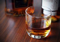 The Best Affordable Whiskey: 6 Top Shelf Bottles Under 40 Dollars
