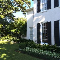 Galveston Historic Homes Tour 2015