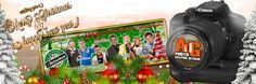 Vanaf vanavond 20 December is ADG Photo Graphic Design weer dagelijks tot 04 Januari te vinden in Het Heineken cafe Gran Canaria om weer vele party-pics te maken...