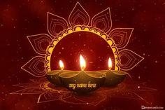 Diwali Gif, Diwali Cards, Diwali Greeting Cards, Happy Diwali Images Hd, Happy Diwali Wallpapers, Diwali Wishes Messages, Diwali Message, Diwali Greetings With Name, Happy Diwali Animation