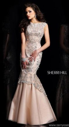 Sherri Hill 21051   Terry Costa: Prom Dresses Dallas, Homecoming Dresses, Pageant Gowns