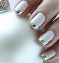 50 MODELOS DE UNHAS DECORADAS PARA O ANO NOVO...NAIL ART...DECORATED NAILS