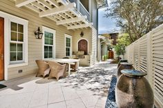 Rosemary Beach Real Estate MLS 726070 ROSEMARY BEACH Home Sale, FL MLS and Property Listings | Beach Group Properties of 30A