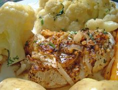 ... flounder meunière almond flounder see more 1 pinned from