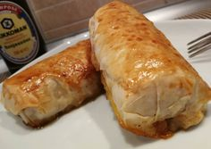 Recipies, Pork, Food And Drink, Turkey, Pizza, Favorite Recipes, Meat, Chicken, Cooking