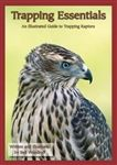 A new book out:TRAPPING ESSENTIALS: An Illustrated Guide to Trap