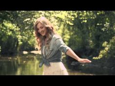 Sarah Darling - Home To Me - Country Music Videos for Thursday, February 7, 2013 (playlist)