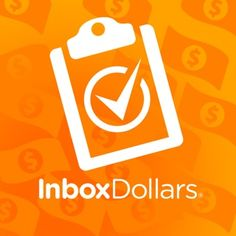 InboxDollars : Here's How To Earn Some Side Cash When You're Online Best Badminton Racket, Best Noise Cancelling Headphones, Simple App, Tomorrow Will Be Better, Free Iphone, Ipod Touch, How To Make Money, This Or That Questions, App Store