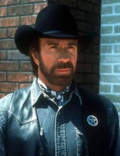 The Boogie, Chuck Norris, Fashion, Moda, La Mode, Fasion, Fashion Models, Trendy Fashion