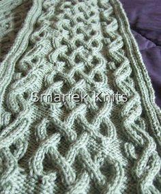 smariek knits: Free Patterns (Modeles Gratuits) Много бесплатного