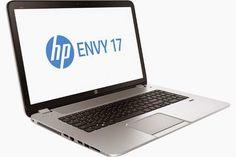Portátil Hp Envy 17 es la elección indiscutible y sin riesgos en tu informática para el hogar. Trabaja con lo último en procesadores Intel y gráficos Nvidia Geforce mejorando así la seguridad, experiencia visual, gráficos y duración de batería.