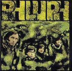 Phluph - Phluph
