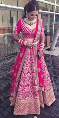 Party Wear Indian Dresses, Indian Fashion Dresses, Indian Bridal Outfits, Indian Gowns Dresses, Indian Bridal Fashion, Dress Indian Style, Indian Designer Outfits, Wedding Dresses, Wedding Bride