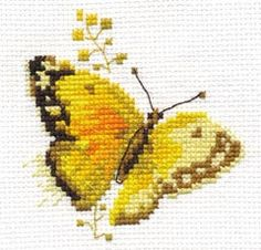 MariesCrossStitch is family run business specialising in Needlework Kits and all accessories you need. We also sell DMC Threads, Tapestry Kits, Cross stitch fabric Butterfly Cross Stitch, Cross Stitch Fabric, Kit Co, Latch Hook Rug Kits, Tapestry Kits, How To Make Scarf, Crochet Cross, Counted Cross Stitch Kits, Beautiful Butterflies
