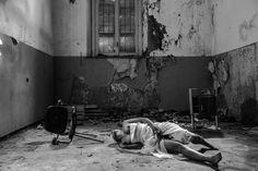 ospedale psichiatrico mombello - Cerca con Google