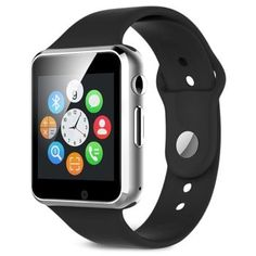 SHARE & Get it FREE | A1 Bluetooth Smart Watch Phone with Sleep Monitor Camera Single SIMFor Fashion Lovers only:80,000+ Items·FREE SHIPPING Join Dresslily: Get YOUR $50 NOW!