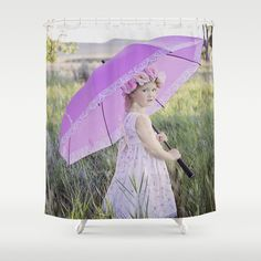 so cute Shower Curtain by abeerhassan Cute Shower Curtains, Button Hole, Curtain Rods, Hooks, Artists, Printed, Usa, Bathroom, Simple
