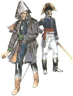 Blandford - Uniforms of the Peninsular War Spain And Portugal, Napoleonic Wars, Historical Clothing, Military History, Army, Pictures, Fictional Characters, Seventeen, Britain