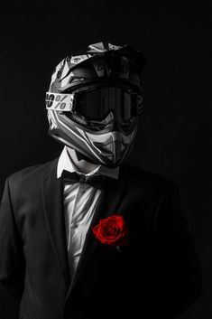Motocross Photography, Motorcycle Photography, Motorcross Bike, Enduro Motorcycle, Moto Wallpapers, Duke Bike, Bike Drawing, Bike Illustration, Bike Pic