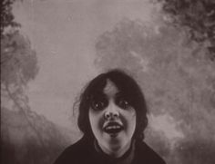 I love her. Jeanne Roques, or Musidora. 23 February 1889 – 11 December 1957