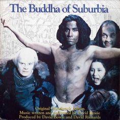 L'ossessione di Bowie per il Buddismo (#2)