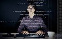 It sounds like something out of a science fiction story. A team of societal rejects who double as computer experts take down a giant corporation, an evil government, or a daunting foe via their computer hacking skills.  #computerhacking #hackingdegree