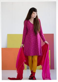 http://www.gudrunsjoden.com/us/clothes/2015_spring/offers/category_take2price
