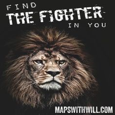 Yes its Friday! :) Lets do this !!! www.mapswithwill.com